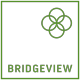 Bridgeview Special School – Hull Logo
