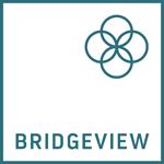 Bridgeview Special School – Hull Logo